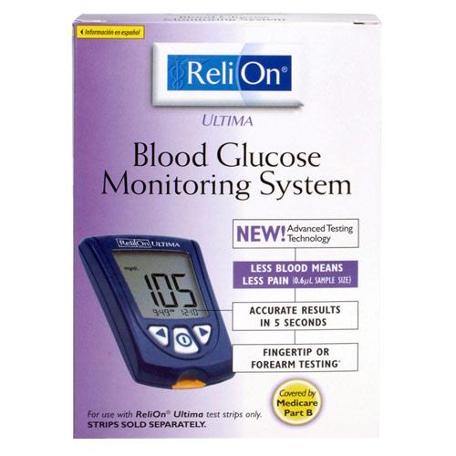 reli-on-diabetes-tester.jpg