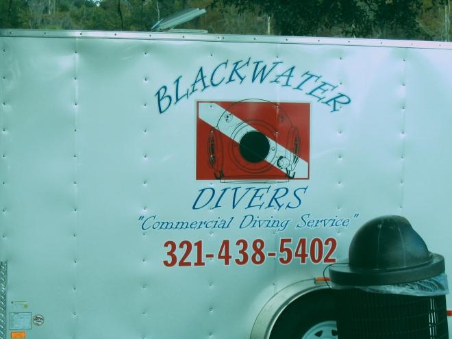 blackwater_trailer