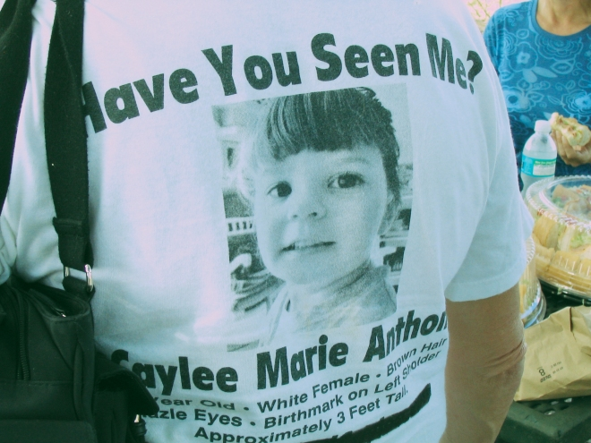 caylee-anthony-t-shirt