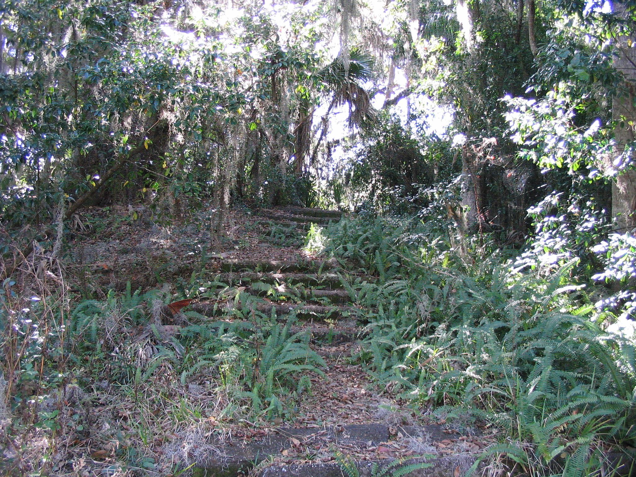 indian-mound-001