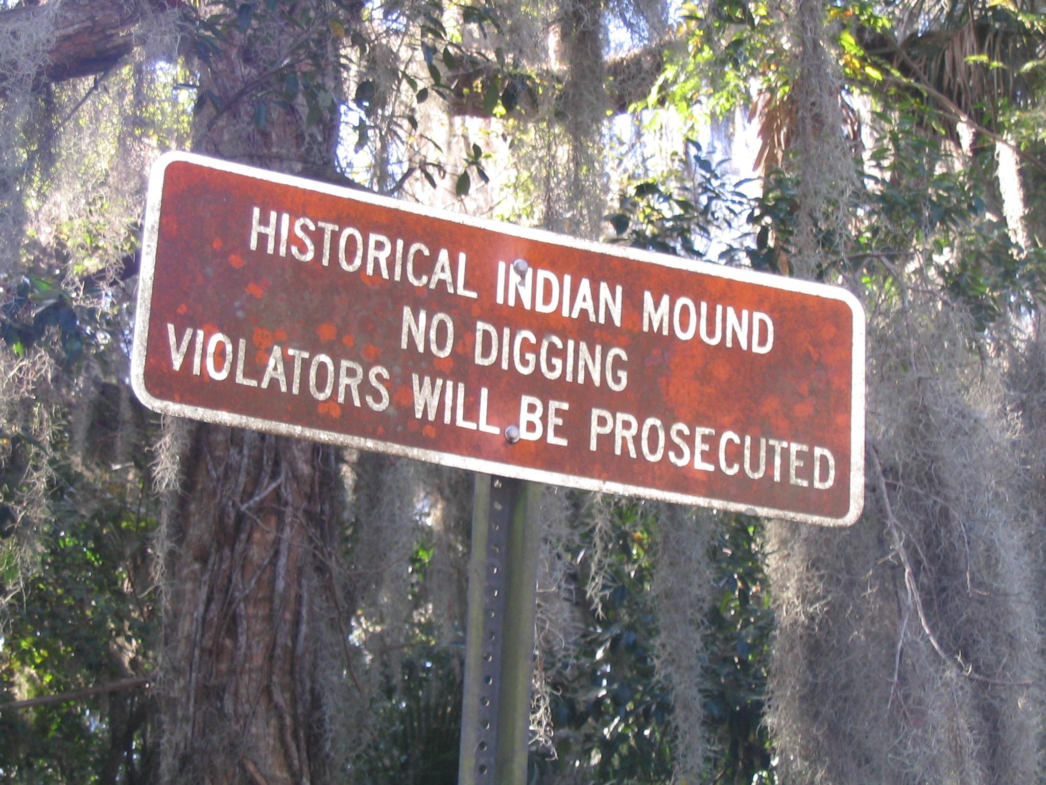 indian-mound-004